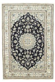 Nain carpet VEXZL1209