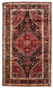 Nahavand carpet VEXZL632