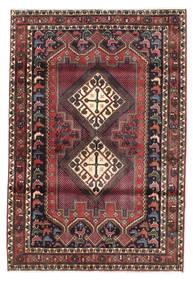 Afshar carpet VEXZL719