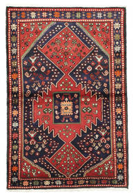 Ardebil carpet VEXZM28
