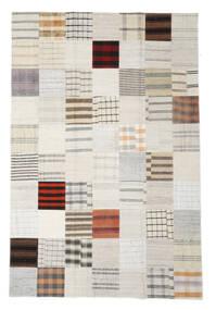 Kilim Patchwork szőnyeg XCGU121