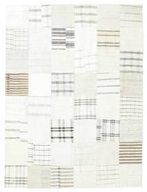 Kilim Patchwork carpet XCGU113