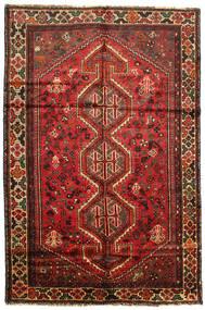 Tapis Shiraz VEXZL1706