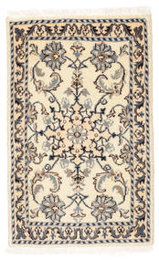 Nain carpet VEXZL779