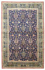 Kerman carpet EXZR1014