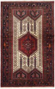 Tappeto Zanjan EXZR1865