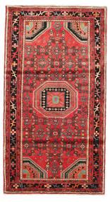 Hosseinabad carpet EXZR871