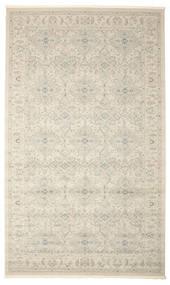 Ziegler Greenville rug RVD10239