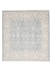Tapis Ziegler Madison RVD10223