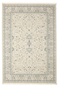 Ziegler Michigan - Green / Beige rug RVD10214