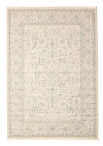 Ziegler Manhattan Rug 240X340 Oriental Beige/Light Grey ( Turkey)