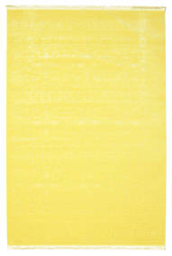 Covor Jacques - Yellow CVD7361