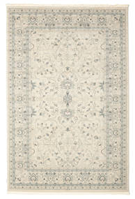 Ziegler Michigan - Green / Beige rug RVD10217