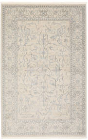 Ziegler Manhattan Rug 200X300 Oriental Light Grey/Dark Beige/Beige ( Turkey)