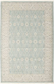 Tapis Ziegler Madison RVD10224