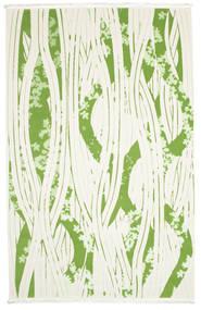 Woodland - Green carpet CVD7299