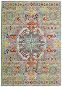 Simav szőnyeg CVD10969