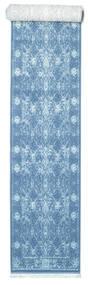 Antoinette - Синий ковер CVD9567