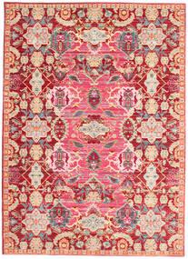 Gloria tapijt CVD11011