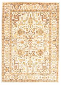 Ayla tapijt CVD10984