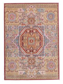 Debra carpet CVD10965