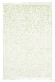 Antoinette - Light_Green carpet CVD7504