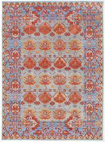 Aksaray carpet CVD10962
