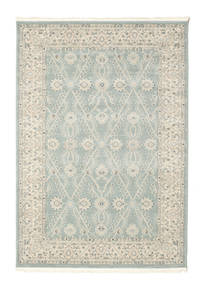 Ziegler Madison Rug 140X200 Oriental Beige/White/Creme ( Turkey)