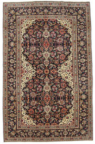 Keshan Patina carpet EXZQ17