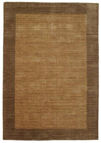 Handloom Teppich KWXP272