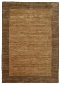 Handloom teppe KWXP271