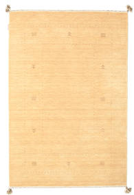 Loribaf Loom matta KWXQ859