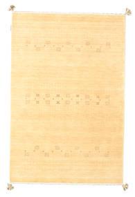 Loribaf Loom tapijt KWXQ896