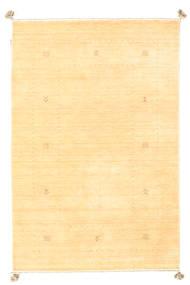 Loribaf Loom tapijt KWXQ850