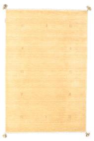 Loribaf Loom tapijt KWXQ875
