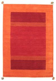Loribaf Loom rug KWXQ1232