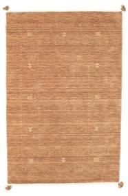 Loribaf Loom tapijt KWXQ1317