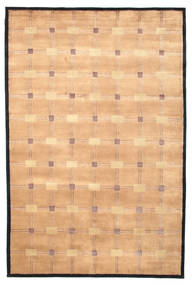 Himalaya tapijt KWXP750