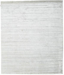 Bamboo silk Loom - Light Natural rug CVD9186