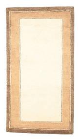 Gabbeh Indo carpet KWXQ128