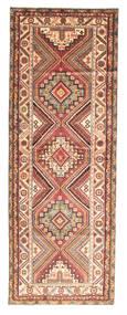 Saveh szőnyeg EXZR1562