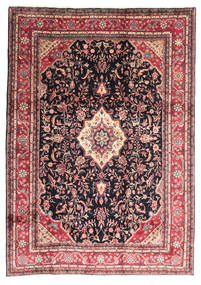Hamadan Shahrbaf carpet EXZR832
