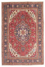 Tabriz Patina carpet EXZQ87