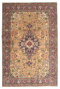 Tabriz Patina tapijt EXZQ83