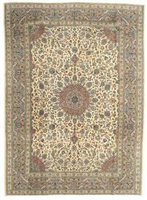 Kashmar Patina szőnyeg EXZQ27