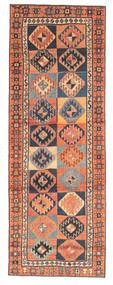 Lori Patina carpet EXZQ37