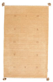 Loribaf Loom rug KWXQ1061