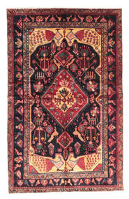 Nahavand carpet EXZR1172