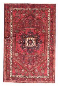 Tapis Zanjan EXZR1866