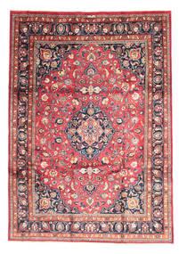 Mashad signed: Zarkan carpet EXZR1150